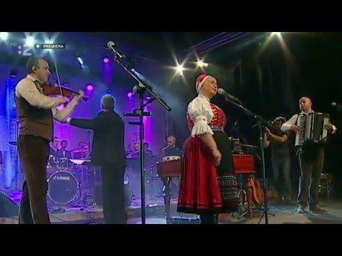 Tam, doma je oslavnou piesňou Slovenskej republiky. Odzrkadľuje krásy malej - veľkej krajiny Slovenska, našich Tatier a ochrancu národa - Orla Tatranského. N...