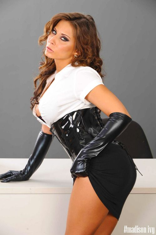 258 Best Images About Porn Star Madison Ivy On Pinterest