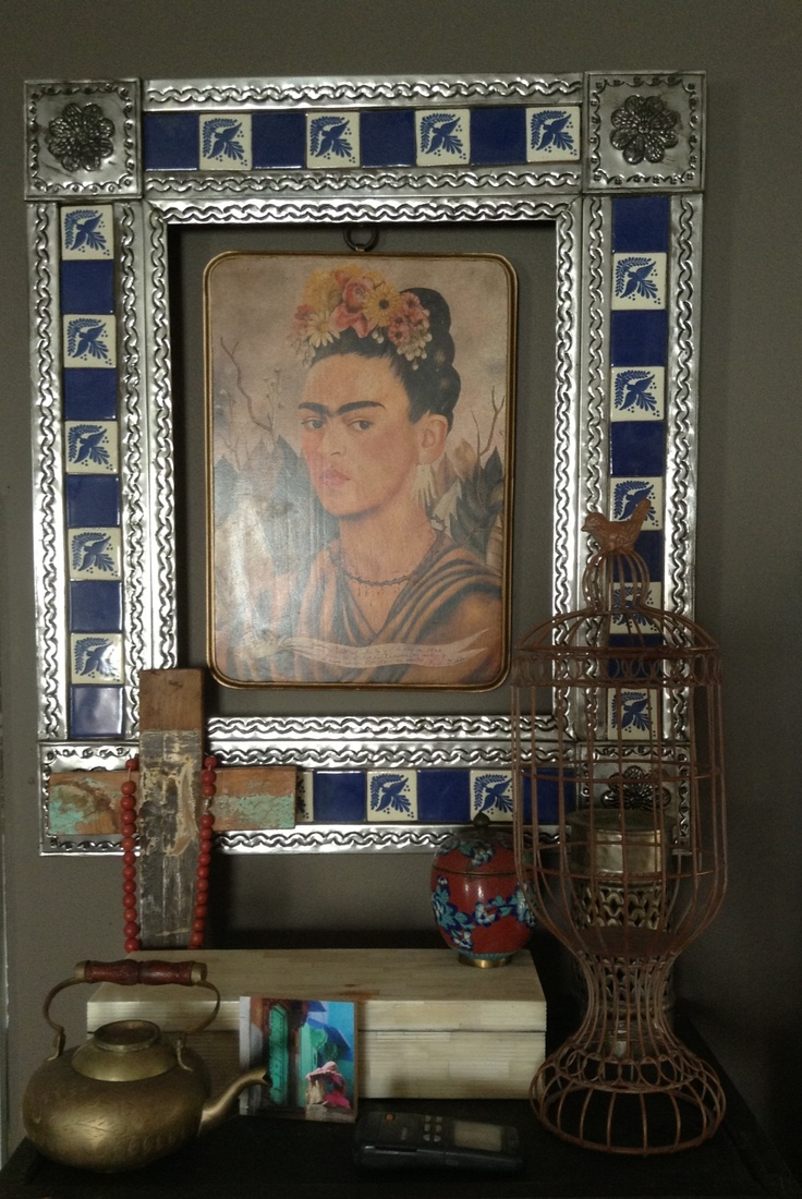 12 best mexico homes images on pinterest mexicans haciendas and a touch of mexico eclectic mexican home