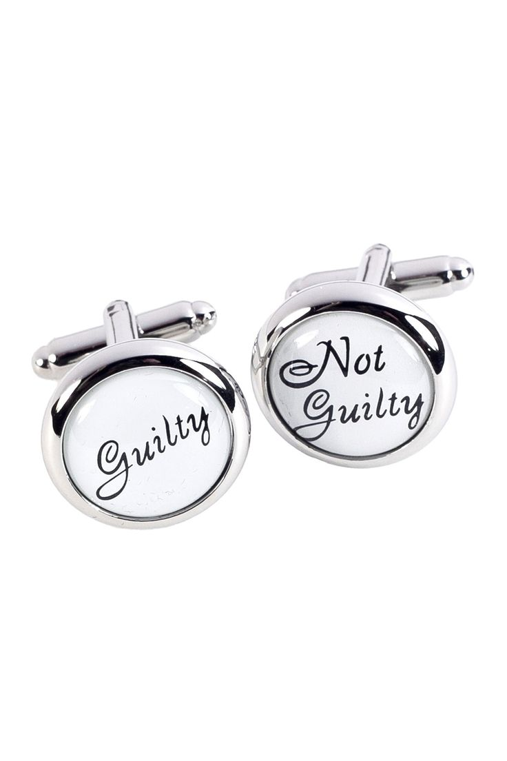 338 best images about shirts and cufflinks on pinterest for Can you wear cufflinks on a regular shirt