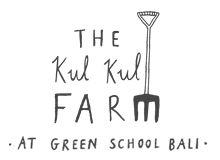 Permaculture Farm Bali - The Kul Kul Farm