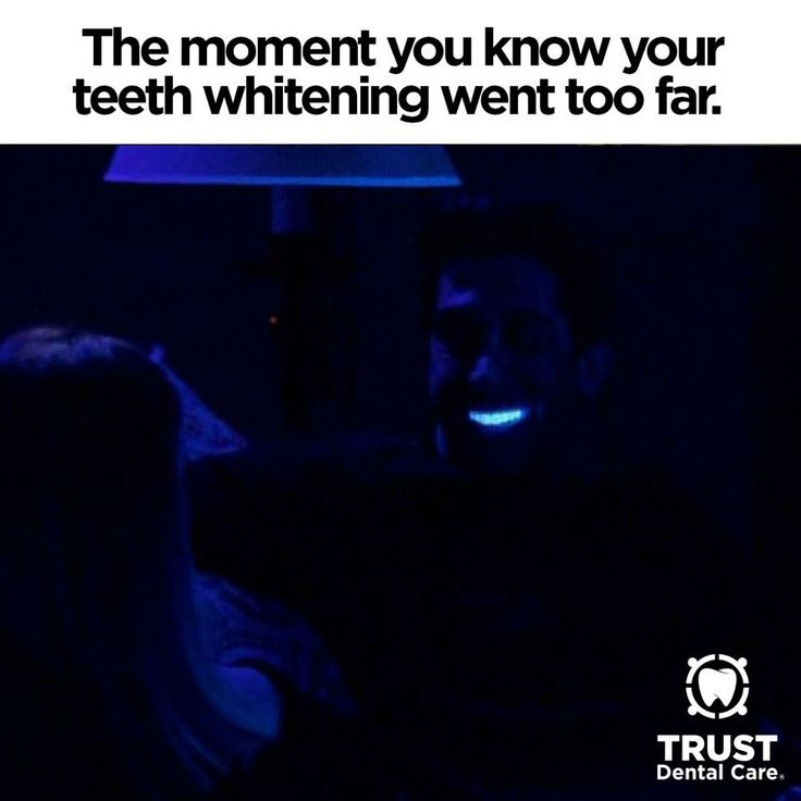 For more dental memes that'll make you smile, visit:  http://trustdentalcare.com/  #Smile #Quote #Teeth #Dentist #Happy #Inspiring
