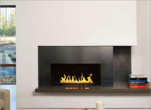 Электрокамин magic flame elegance black электрические камины производства кнр
