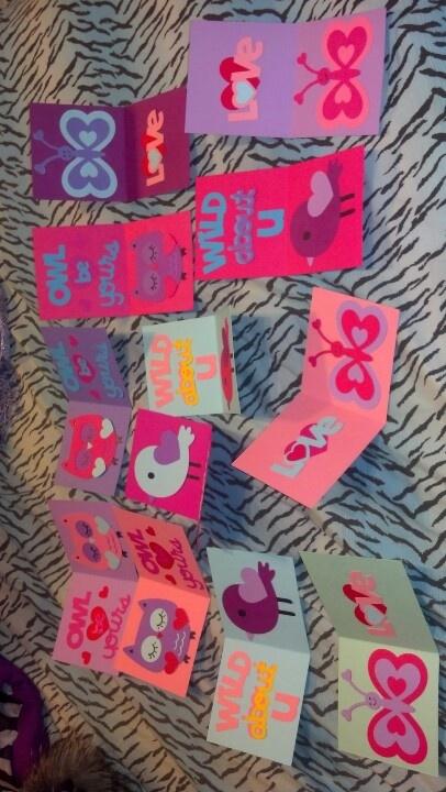 140 best Cricut Valentines images – Cricut Valentines Cards