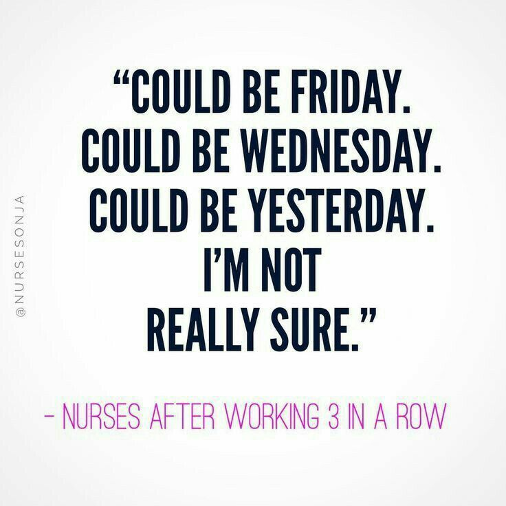 Pin By Joni Roberts On Nursing Funny Nurse Quotes Nurse Quotes Nurse