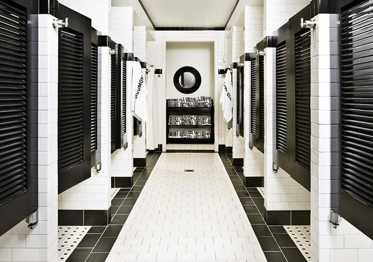 Best 25 Locker Room Shower Ideas On Pinterest Locker