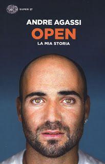 Vivo perché leggo: Forum: Open