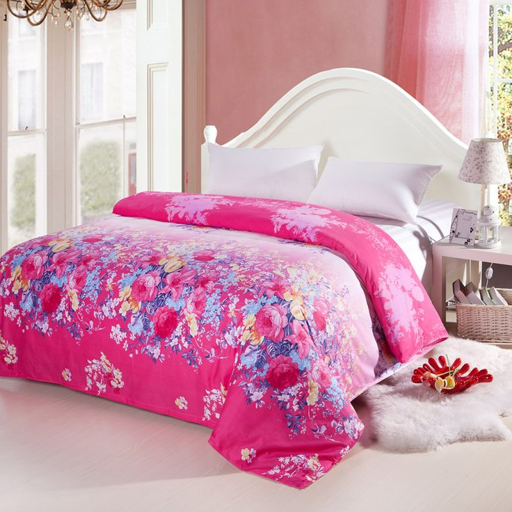 Twin Size Pink Duvet Covers: Find a duvet to create a new style for your room from evildownloadersuper74k.ga Your Online Fashion Bedding Store! Get 5% in rewards with Club O!