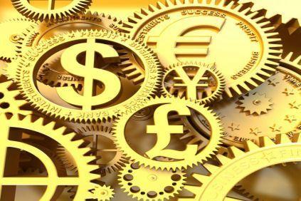 Today's Commodity Market | 29 OCT 2014 | Commodity market live | Market watch