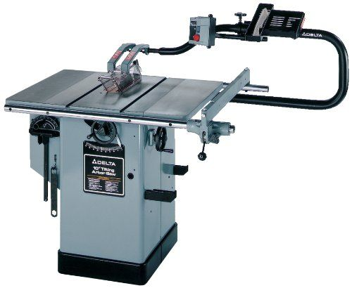 25 Best Ideas About Table Saw Blades On Pinterest Woodworking Jigs Tablesaw Sled And Table