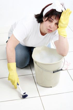 12 Best Mold And Mildew Images On Pinterest Cleaning