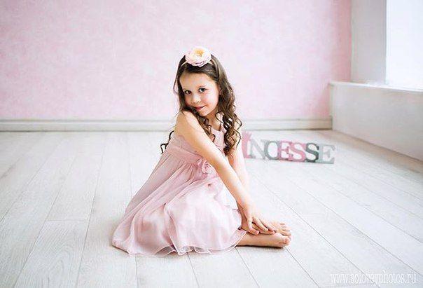 детская фотосессия, фотосессия для девочек, позы для детской фотосессии, фотограф Настя соловей