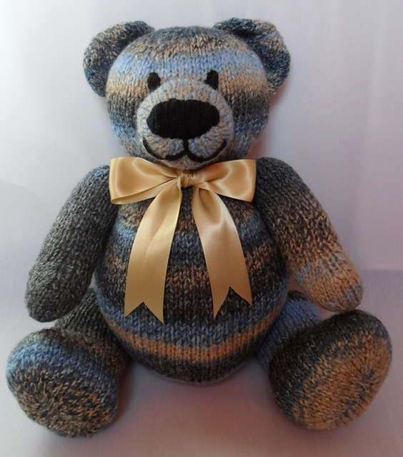 47 best Gold Cross Stuffed Animal Drive images on ...