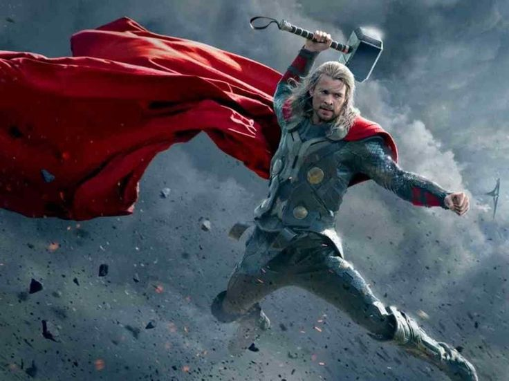 Ver Thor Ragnarok Pelicula Completa En Calidad Hd Thor The Dark World Pagan Gods