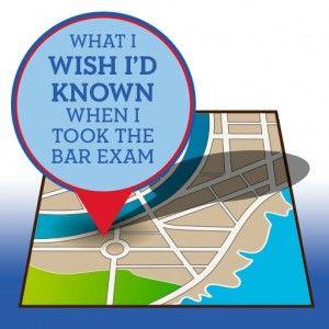 7 Pre-Bar Exam Tips