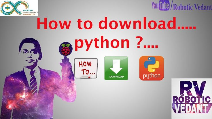 How to download and install  Python 3.6 ?............... In Windows OS.....