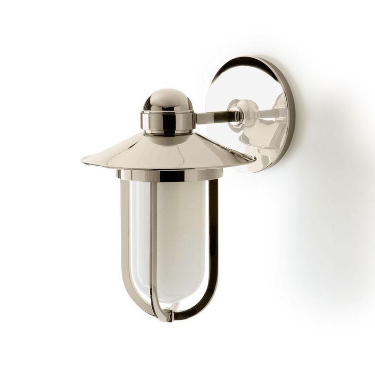 Industrial Lighting Hamilton: 106 Best Waterworks Lighting Images On Pinterest