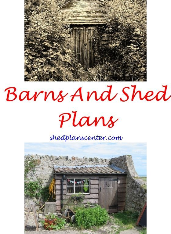 shedplans 12x16 two story shed plans - garden shed with windows