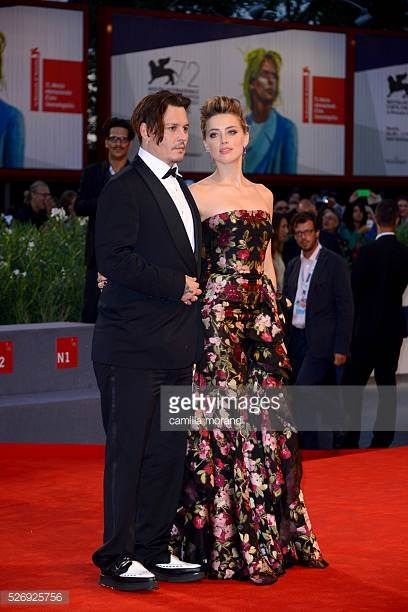 06-25 Italy- 'The danish girl ' Premierel- 72nd... #herad: 06-25 Italy- 'The danish girl ' Premierel- 72nd Venice Film Festival… #herad