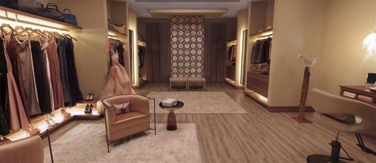 fifty-shades-darker-furniture-christian-greys-apartment-anascloset