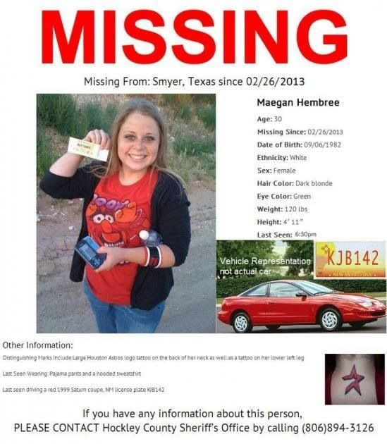 16 best Find James F McDonald Missing Person images on Pinterest - missing person picture
