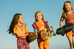 Hang Ten Gold #hangten #hangtengold #swim #beach #surf #skateboard #kidsfashion