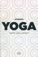 Iniciación al yoga