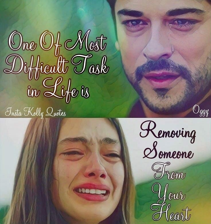 Kara Sevda Nihan Say Something For The Last Time I Will Love You For My Last Breath Kara Quotes Friendship Quotes
