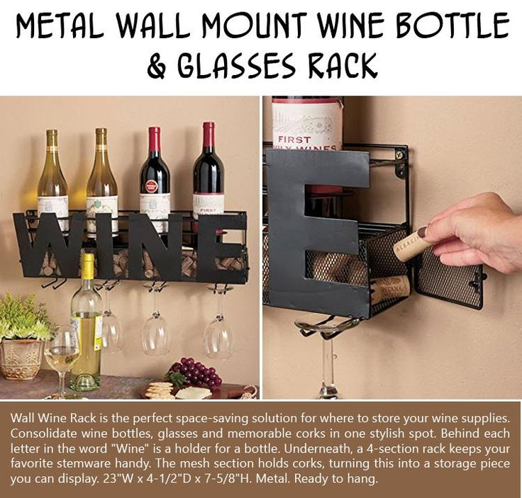 Top Ten Gift Ideas For Wine Lovers