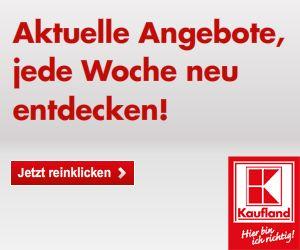 Papierkleber herstellen im kidsweb.de