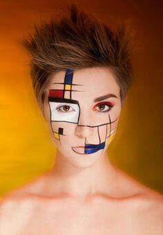 Más información en ▶️ http://prixline.wordpress.com/contacto  o por WhatsApp +34 668 802 743 #prixline #Curso #Aprender #Maquillaje #opinion