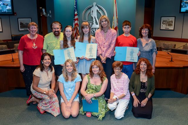 http://sarasotasistercities.blogspot.com/2013/05/under-six-and-seven-up-winning-plays-by.html