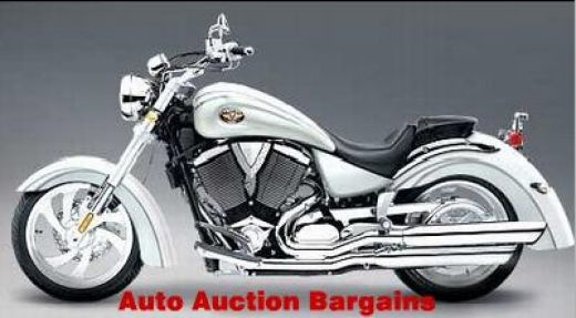 17 best images about great motorcycles on pinterest for Honda motorcycle dealers maine
