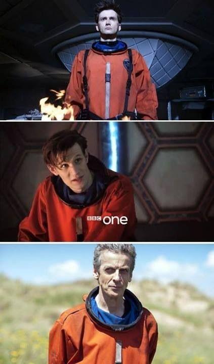 Ten-Eleven-Twelve