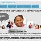 Support a Poor Child in Developing Countries