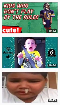 Watch Youtube Try Not To Laugh Watching Funny Fails Compilation ...Visit...  Watch  Funny Kid Videos ...Visit...  Watch  Youtube Funniest Cute Kids  Videos...Visit...