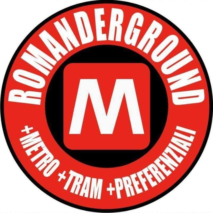 Il futuro del trasporto pubblico a Roma Edizione Maggio 2016 Presentazione di Romanderground
