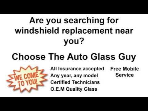 We use windscreen glass that is made under the highest standard.   #PerthWindscreensRepair #WindscreenReplacementperth