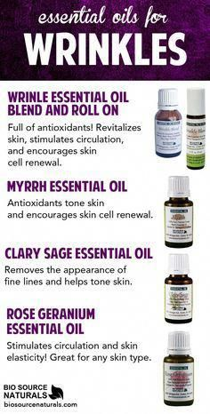 """Find out more information on """"skin cream diy"""". Look into our site."""