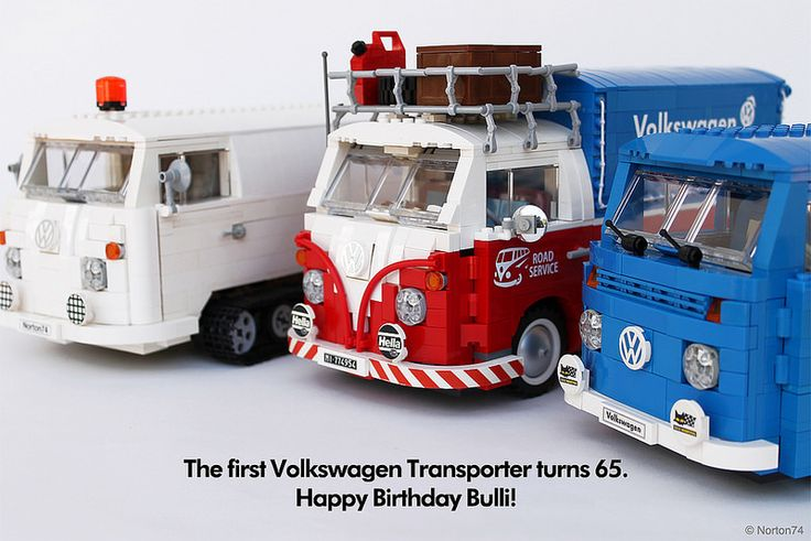 best 25 volkswagen transporter ideas on pinterest. Black Bedroom Furniture Sets. Home Design Ideas