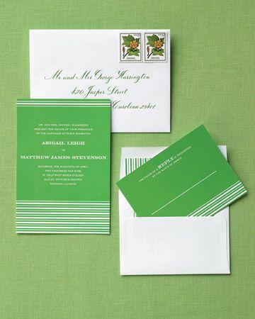 invitaciones+boda+verde.jpg (360×450)