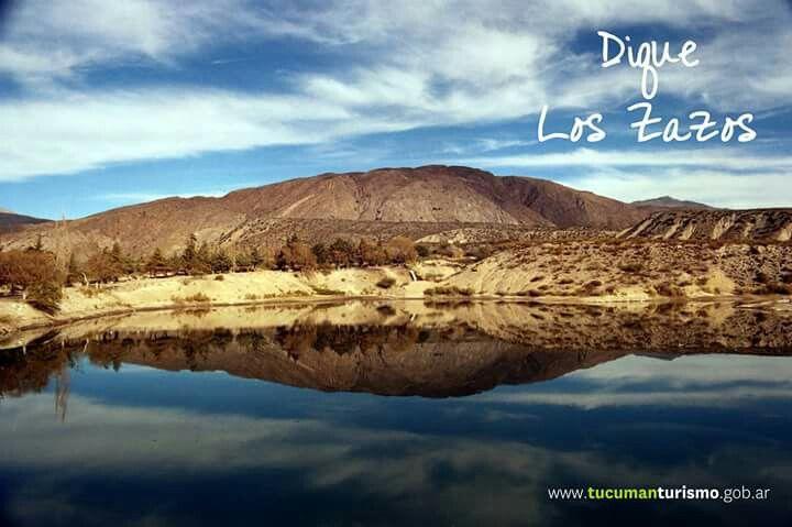 Vení, conocé, disfrutá y compartí las bellezas naturales que Tucumán te ofrece a vos y tu familia! Te lo vas a perder? http://www.tucumanturismo.gob.ar #SentíTucumán
