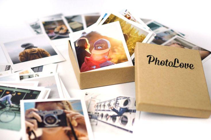 Direkt vom iPhone, Android & Computer: wir schicken Dir Deine Smartphone Fotos nach Hause. Jetzt ausprobieren: photoloveprints.com
