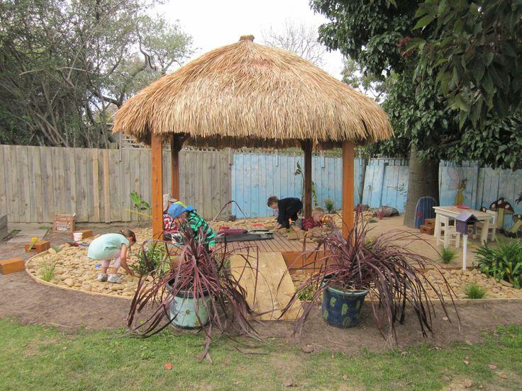 Best Children S Garden Images On Pinterest Playground Ideas