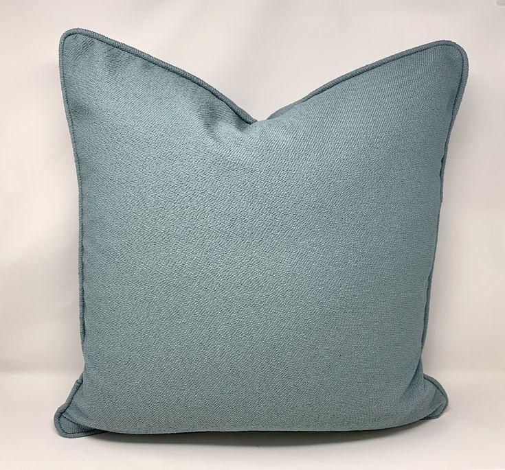 Pin On Pillow Loft Home Decor