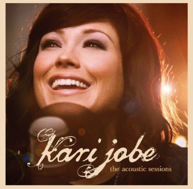 Voice Of God Recordings Quote Of The Day: 17+ Best Images About KARI JOBE FOREVER!!! On Pinterest