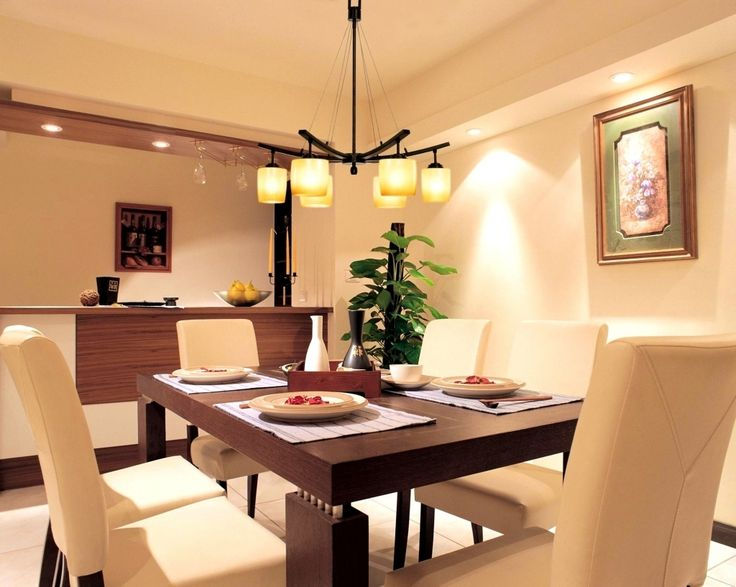 164 best dining room images on pinterest | dining room sets