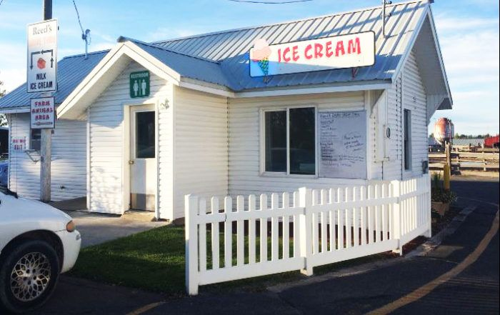 10. Reed's Dairy, Idaho Falls http://www.onlyinyourstate.com/idaho/best-huckleberry-ice-cream-id/?utm_medium=email&utm_source=idaho&utm_campaign=newsletter