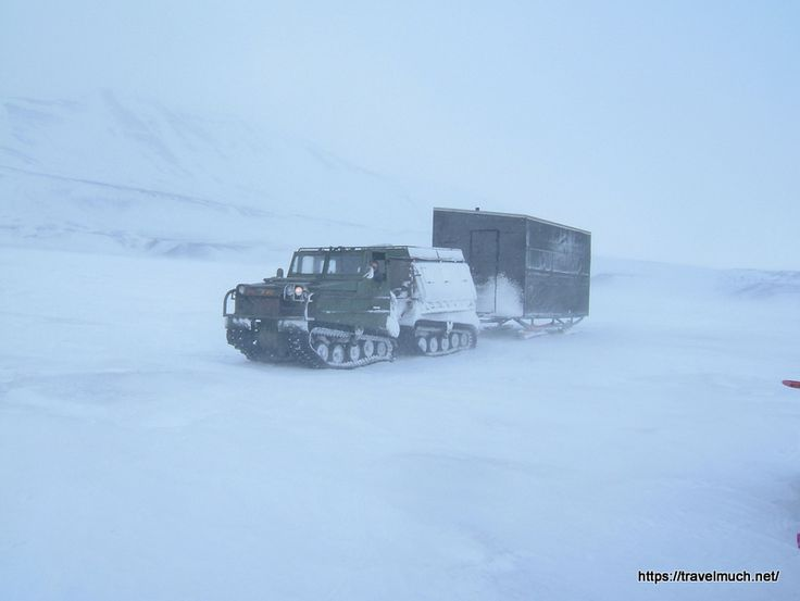 Have you ever wondered how Camping would be in the Arctic? Where is this photo from? Svalbard When is this photo from? May 2005 (Camping in the Arctic definatly requirelearningsome survival skil…