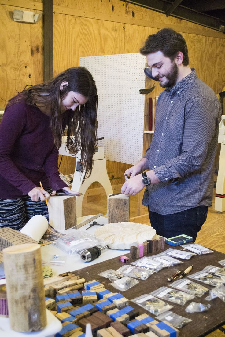 Woodworking Classes Tallahassee Woodworking Plans Easy